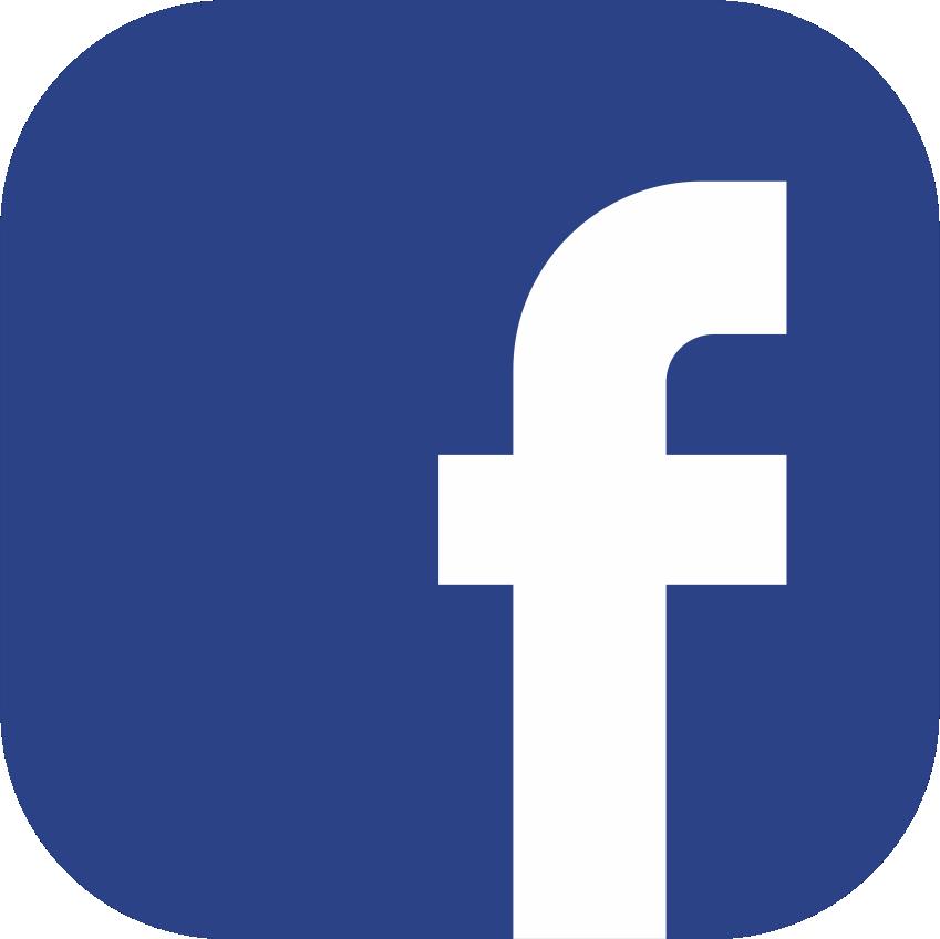 Facebook ND LOR